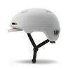 Giro Sutton Hjelm hvid